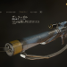 Call of Duty: WWII DE LISLE Performance and Recommended Attachment and Division