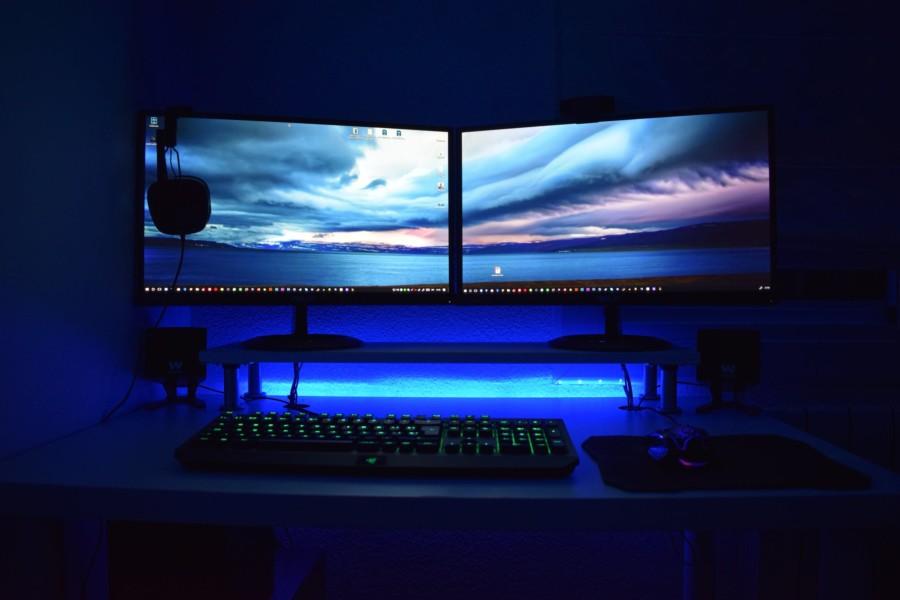 【2019年9月】PCにおすすめなFPS向けゲーミングヘッドセット! 高性能モデルから低価格モデルまで紹介!