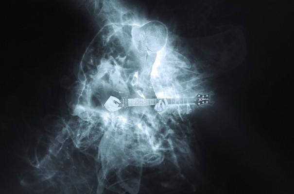 【7弦ギター】コードフォーム記事のまとめ!【コード表】