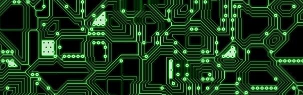 【2018年】おすすめのPC用ATX電源ユニット12選!W(ワット)数の選び方と注意点について!【人気モデル】