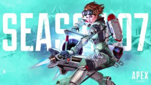 【Apex Legends】全武器の性能一覧表!DPS、弾速、ADS、リロード、切り替え時間について!【シーズン7】