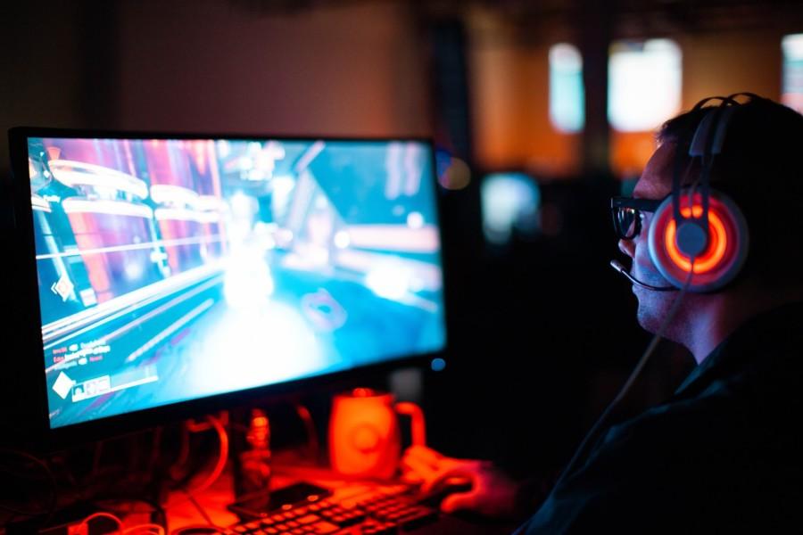 【2021年1月】FPSにおすすめな高性能ルーター! ゲーミング向けの特徴や選び方について!【スマホにも最適!】