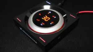 【R6S】テルミットの使い方、立ち回りと性能について!おすすめな装備の組み合わせを紹介!【シージ】