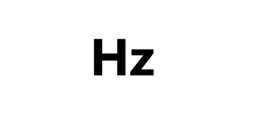 【PS5】120Hzを有効にする為にパフォーマンスモードへ設定する方法!【COD:BOCW】