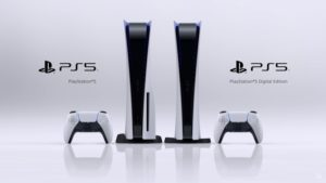【2021年2月】PS5におすすめなFPS向けゲーミングPCモニター!選び方と注意点について!