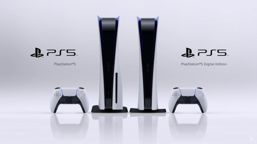 【2020年9月】PS5におすすめなFPS向けゲーミングPCモニター!選び方と注意点について!