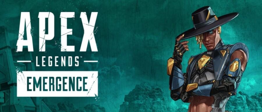 【Apex Legends】全武器の性能一覧表!DPS、弾速、ADS、リロード、切り替え時間について!【シーズン10/エボリューション(9月15日)】
