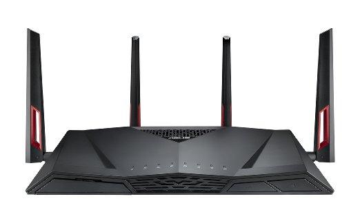 おすすめのルーター11選! スマホやタブレットのWi-Fi接続や、FPSで使うのにおすすめな物を紹介!