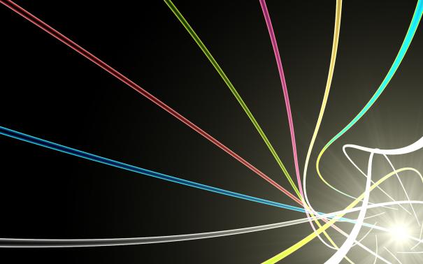 【2020年5月】FPSやWi-Fiにおすすめな4つの光回線!回線速度が速い理由とその他のメリットについて!