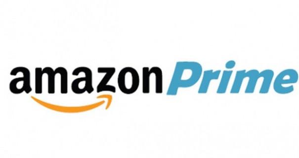 【amazonプライム】特典を120%活用する方法とPrime会員になるメリットについて!